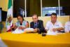 Ixhuatlancillo, Veracruz emite proclama