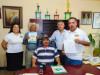Municipios de México reconocen a la Madre Tierra como ser vivo