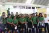 Propuesta de Paz en Colegios de Estudios Científicos del Estado de Campeche (CECYT)