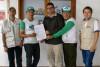 Alcaldía de Circasia reconoce a la Madre Tierra como Ser Vivo