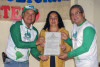 Resolución 021 emitida por el Concejo de Filandia