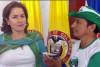 Concejo del municipio de Villamaría, Caldas respalda a la Madre Tierra