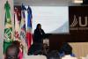 Lcda. Susan Gil, Coordinadora Nacional de la EMAP en República Dominicana