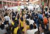 Comunidad estudiantil se compromete a aplicar las 5R