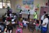 Talleres ambientales para niños