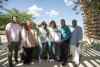 Documento de la Alcaldía de Ponce en respaldo a la Madre Tierra