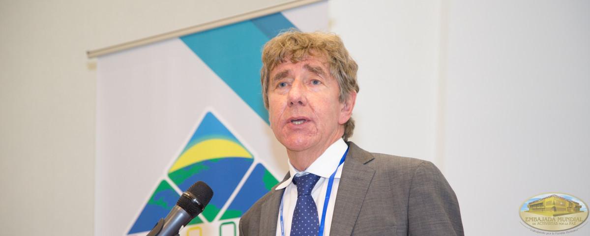 Herman Huisman