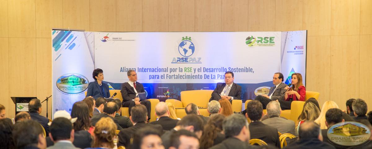 clave para trabajar por el desarrollo sostenible
