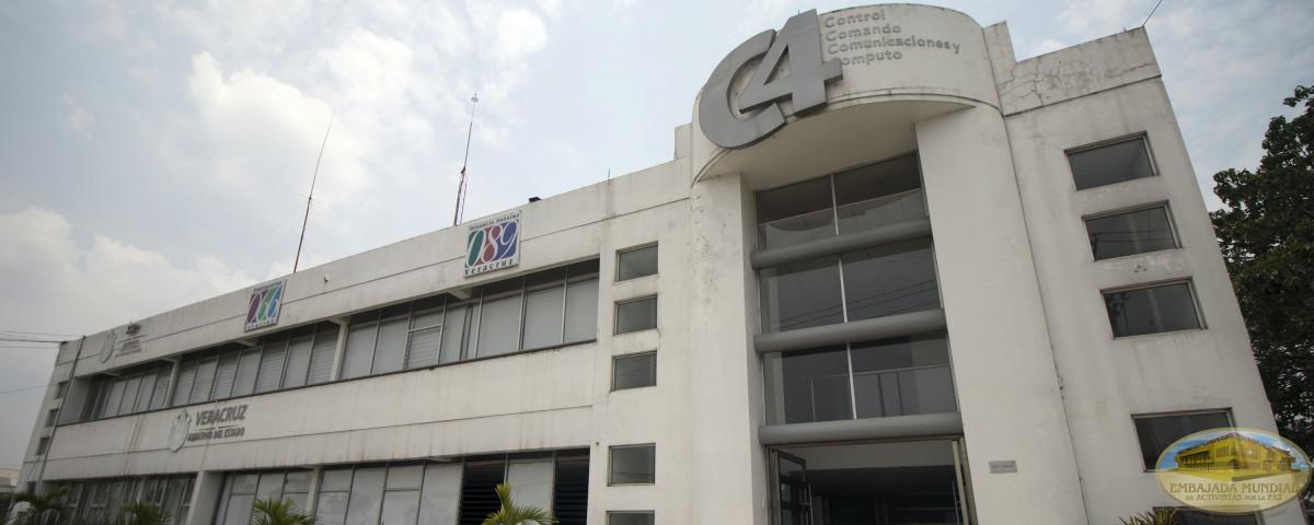 instalaciones C4