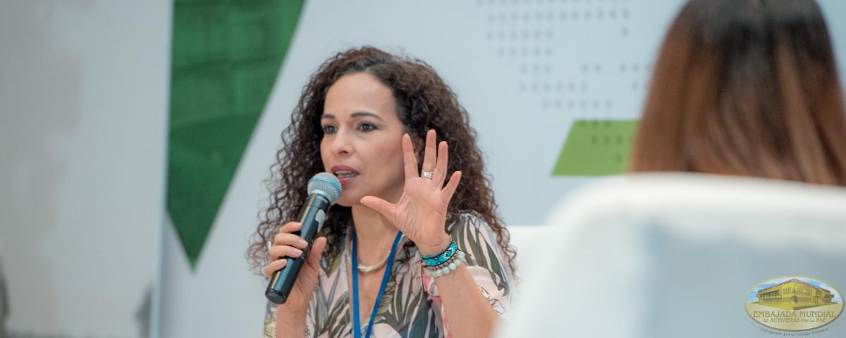 Edna Rodríguez
