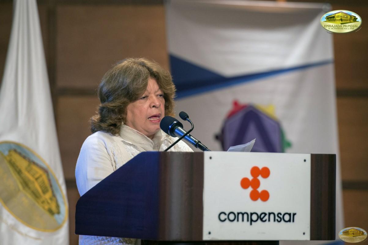 Elementos pedagógicos para una cultura de paz - Carmen Payares Payares