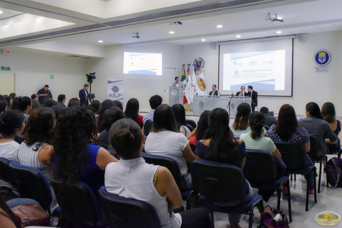 Construcción de una cultura de paz a través de la educación:  Seminario-Taller