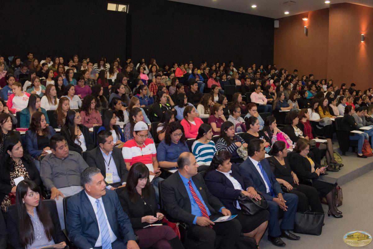 CÁtedra Por La Paz: Firma De Alianza: Construcción De La Cátedra Para La Paz