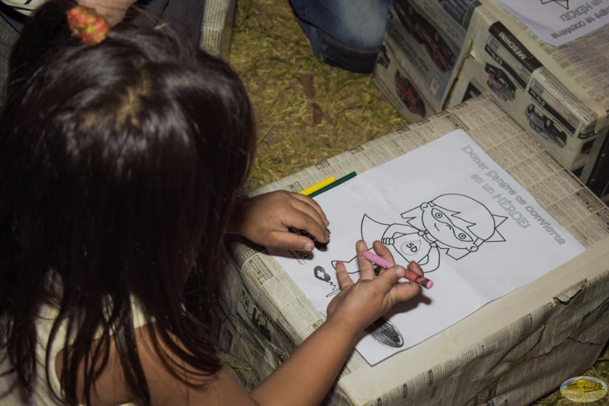Reyes Niños Día Para El En Mendoza De Recaudación Juguetes LR3A54j