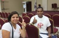 Panamá 2da. Jornada