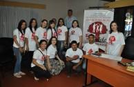 Paraguay 2da. Jornada