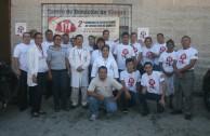 Honduras 2da. Jornada