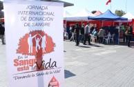 Chile 3ra. Maratón