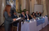 Ponce, the historical city of Puerto Rico, recieves the University Forums