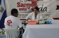 El Salvador 3ra. Maratón