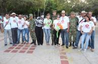 Maicao, Guajira 3ra. Maratón