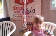 Bucaramanga 3ra Jornada