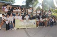 """Foros """"Educando para No Olvidar"""", en Resistencia, provincia del Chaco, Argentina"""
