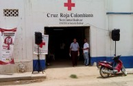 Cartagena 3ra. Blood Drive
