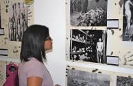 Foros Universitarios: Educando para No Olvidar en Barranquilla, Colombia