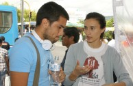 Argentina 3rd Marathon