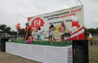 United States 3rd Marathon