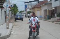 Santa Marta