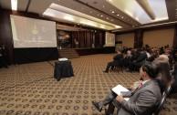 """Primer Foro Internacional """"Educando para No Olvidar"""" en Venezuela"""