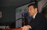"International Seminar ""Mediators for Peace"", Venezuela"