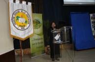 """Foro """"Educando para No Olvidar"""" en  la Universidad Autónoma de Chiriquí - UNACHI, Panamá"""