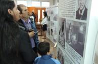 Foros Universitarios en Misiones, Argentina