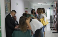 Universidad Latina de Costa Rica abre puertas al foro Educando para Recordar