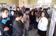 El Holocausto: materia de estudio en las escuelas argentinas