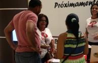 República Dominicana logra un total de 297 donantes voluntarios