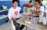 Nicaragua 4ta Maratón