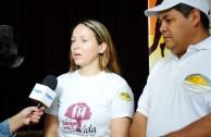 Argentina 4ta. Maratón
