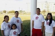 4th Blood Drive Marathon in United States