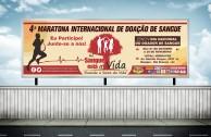 Brasil 4ta. Maratón