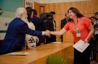 Estrategias Pedagógicas y Compromisos para la Enseñanza sobre el Holocausto, Educar para Recordar en Paraguay