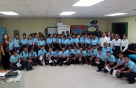 Panamá: Conmemoración del XXV de la Convención sobre los Derechos del Niño