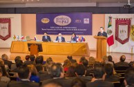 Fourth Table of the International Judicial Forum
