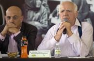 Taller del Holocausto CECyTE Villahermosa