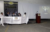 Foro Institución Educativa Esteban Ochoa - Itagui, Antioquia.