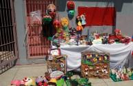 Conmemoracion Dia Internacional del Medio Ambiente en Venezuela