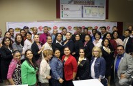 Houston, Texas supports the 5th International Blood Drive Marathon